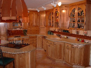 Exceptional Kitchens, Kitchen Cabinets, Kitchen Remodeling, Kitchen Designers,  Remodelers, Lehigh Valley PA, Whitehall PA, Western NJ, Eastern  Pennsylvania Custom ...