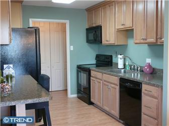Rooms For Rent In Homes Wayne Pa