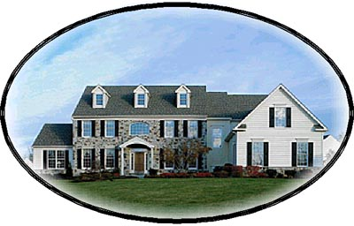 Montgomery county pa real estate new home construction for Spec home builders near me